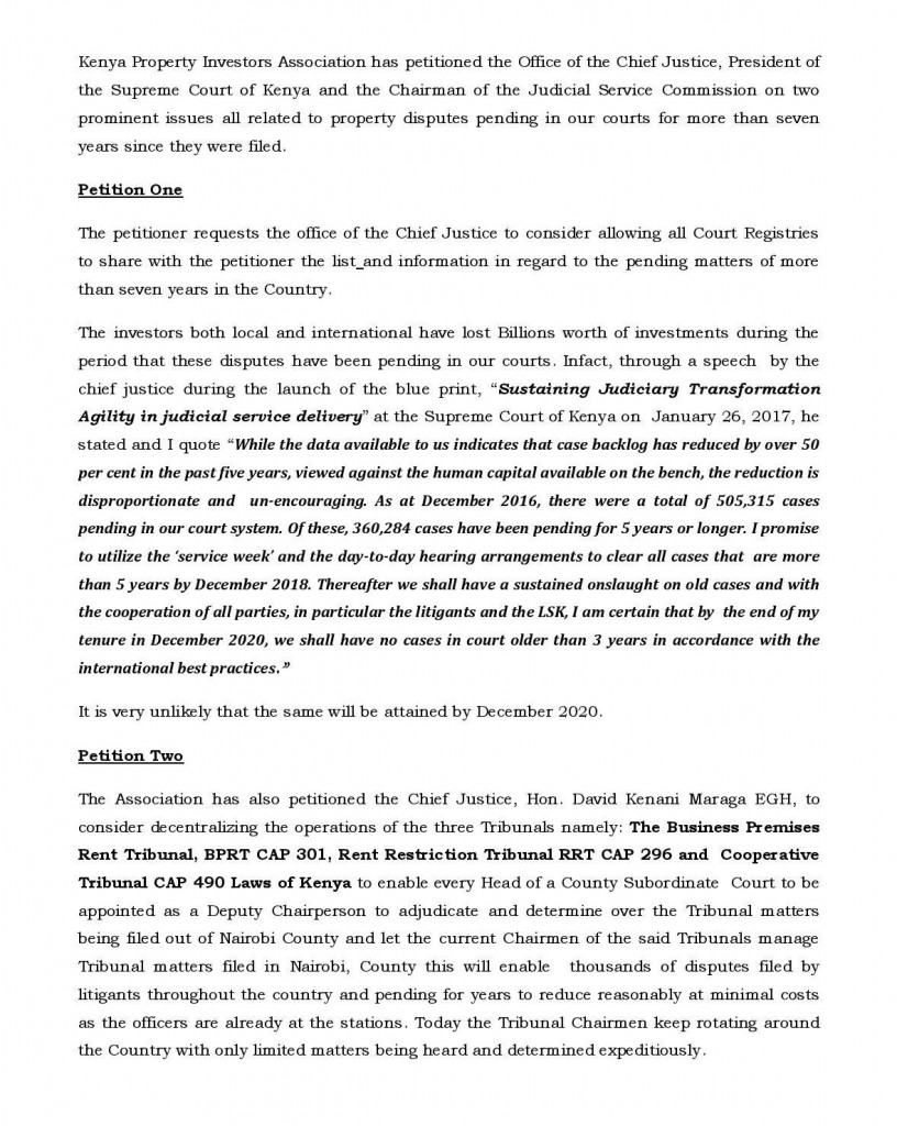 Petition-page-001